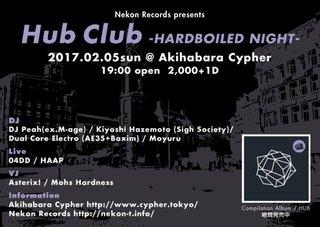Hub Club.jpg