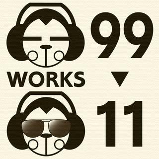WORKS99-11.jpg