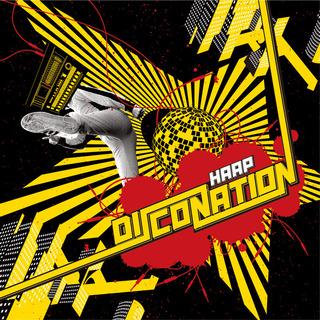 disconation.jpg