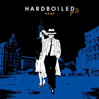 hardboiled_fordj.jpg
