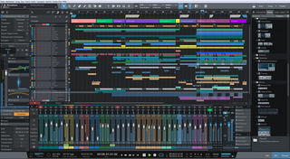 studioone3_2.jpg
